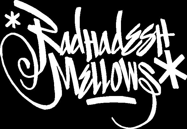 Radhadesh Mellows
